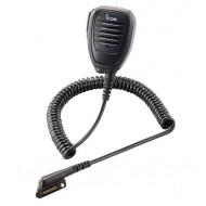 Icom HM-222 Waterproof Speaker Microphone