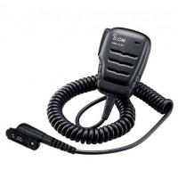 Icom HM-236 Waterproof Speaker Microphone