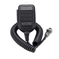 Icom HM-36 Microphone for Ham Radios