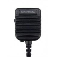Icom HM-HD717WP Waterproof Speaker Microphone