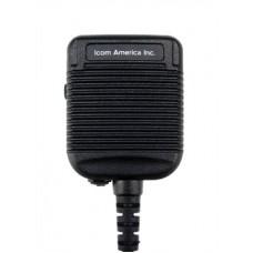 Icom HM-HD716WP Waterproof Speaker Microphone
