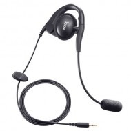 Icom HS-94 Earpiece Headset