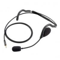 Icom HS-95 Earpiece Headset