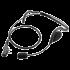Icom HS-95LWP Headset