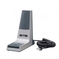 Icom SM-26 Desktop Microphone for Base Station