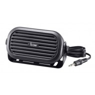 Icom SP-35  External Speaker - 5 watt