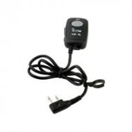 Icom VS-1L VOX / PTT Cable - 2 Pin Connector