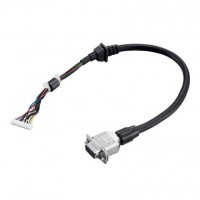 Icom OPC-1939  Accessory Cable - 15 pin connector