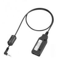 Icom OPC-2218LU Cloning Cable, Radio-to-Radio