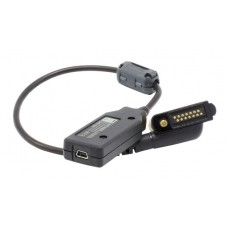 Icom OPC-2338 Cloning Cable