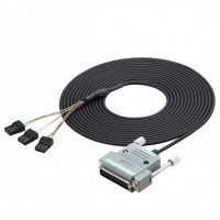 Icom OPC-2390 Cable for VE-PG4 to Repeater