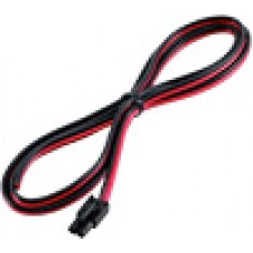 Icom OPC-656  DC power cable