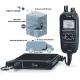 Icom SAT100M Mobile Radio