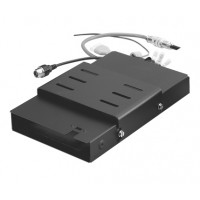 Icom MB-53 Mobile Mounting Kit For A200 A210 A220