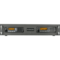 Icom Cross Band Repeater | IAS X-Band 50 Air