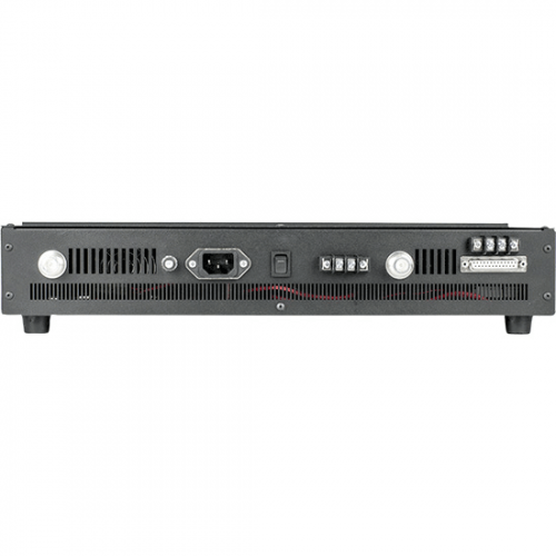 Icom IAS X-Band 50 Air