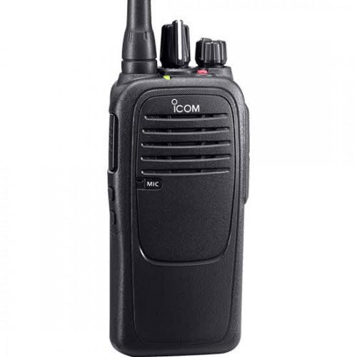 Icom F1000 | F2000