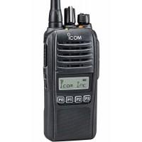 Icom F1100DS | F2100DS Radio - Multi-Pack