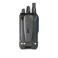 Icom F3001 | F4001 Two-Way Radio