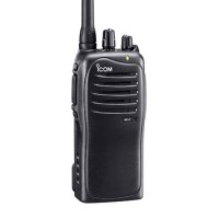 Icom F3011 - Discontinued