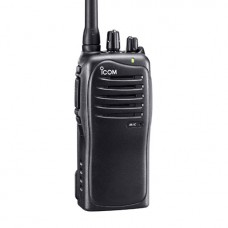 Icom F4011 - Discontinued