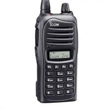 Icom F3021 | F4021 - Discontinued