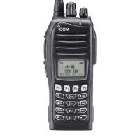Icom F3161S VHF Analog Radio