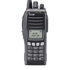 Icom F3161S