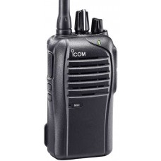 Icom F3210D | F4210D Digital Two-Way Radio