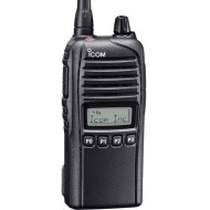 Icom F3230D | F4230D Digital Two-Way Radio