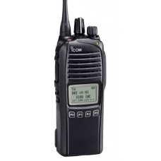 Icom F3261DS | F4261DS Digital Radio