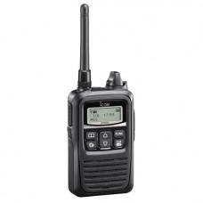 Icom IP100H Wireless Network Radio (WLAN)
