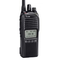 Icom F3360DS | F4360DS Digital Radio