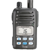 Icom M88 - Discontinued Replaced by M85