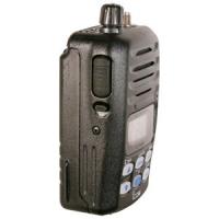Icom M85 VHF Land & Marine Two-Way Radio