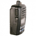 Icom M85 VHF Land & Marine Two-Way Radio