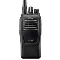 Icom V10MR License-Free MURS Radio