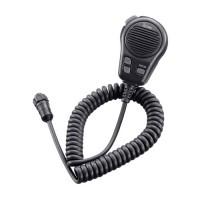 Icom HM-126 Microphone for M504 Marine Radio