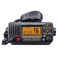 Icom M324 VHF Marine Radio