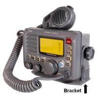 Icom M504-MMB Mounting Bracket for M504 Radio