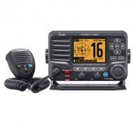 Icom M506 VHF Marine Radio