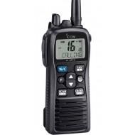 Icom M73 VHF Marine Radio