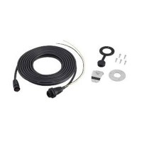 Icom OPC-1540 20 ft Extension Cable for HM-195