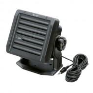 "Icom Marine SP-24  External Speaker - 4x4"""