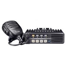 Icom F5011B VHF | F6011B UHF Base Station