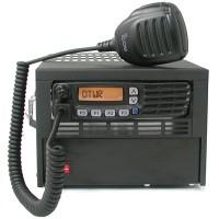 Icom F5021B VHF | F6021B UHF Base Station