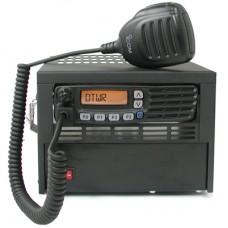 Icom F5121DB VHF | F6121DB UHF Base Station