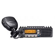Icom F5021 VHF | F6021 UHF Mobile Radio