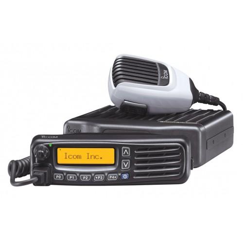 Icom F5061DB VHF |