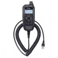 Icom IP501M Mobile Radio   LTE Nationwide Coverage